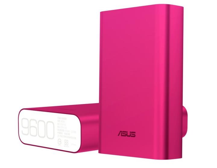 Asus-ZenFone-C-and-Asus-ZenPower-9600 (1)
