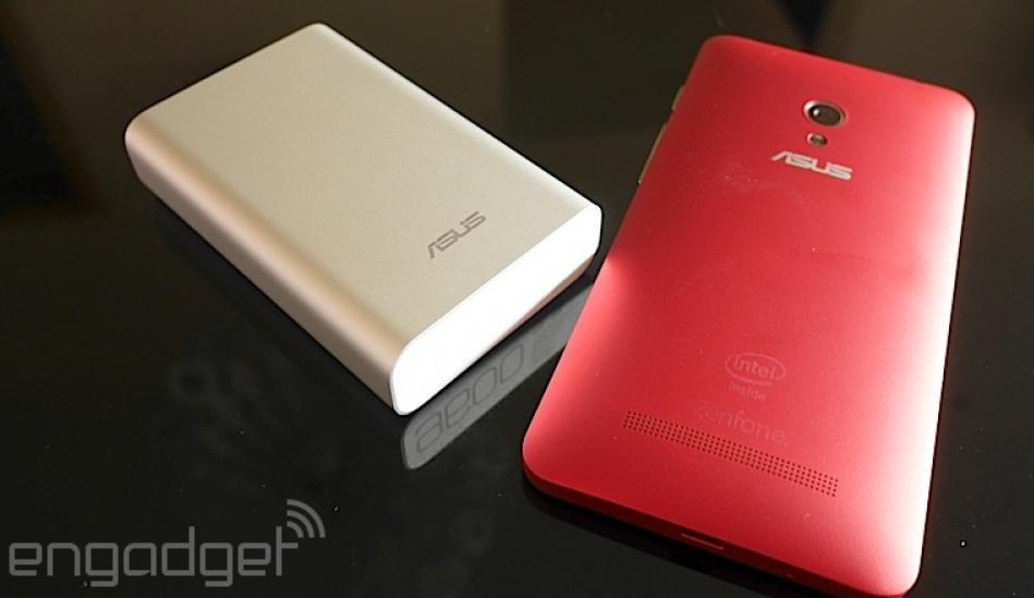Asus-ZenFone-C-and-Asus-ZenPower-9600 (2)