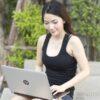 Aung NoteBook HP 2015 015