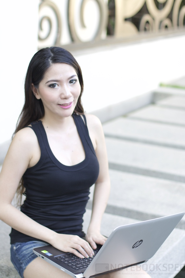 Aung_NoteBook_HP_2015 019