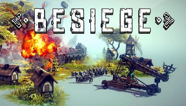 Besiege-01-650x365