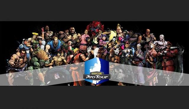 CapcomProTour_2014