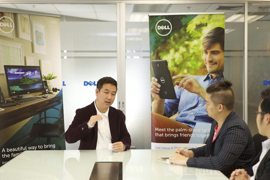 Dell HP ASUS Award 2015 005