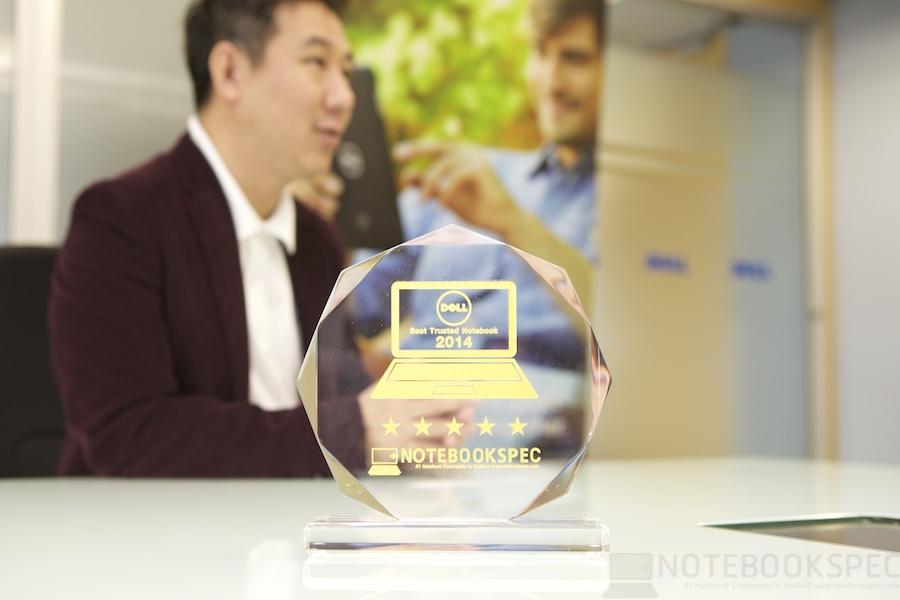 Dell HP ASUS Award 2015 009