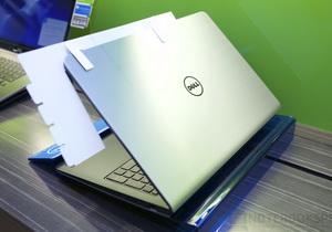 Dell Inspiron 5548 โน้ตบุ๊คเล่นเกม Core i7