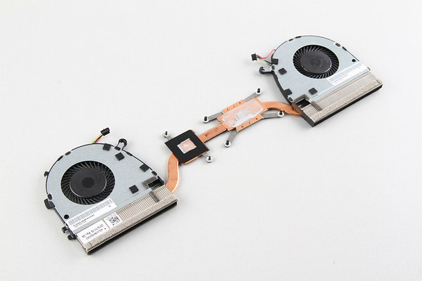 Dell-Vostro-5480-Disassembly-15-600x400