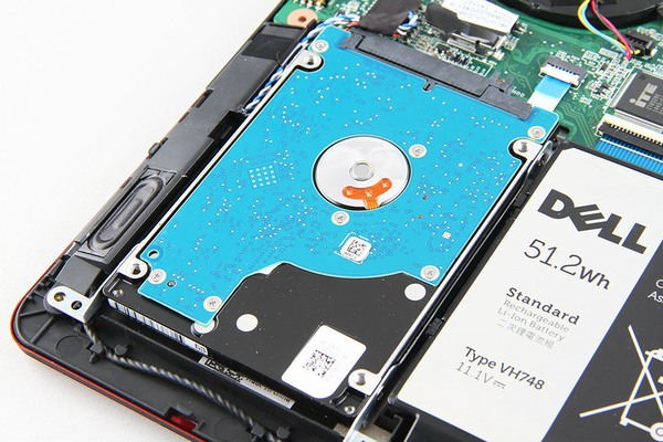 Dell-Vostro-5480-Disassembly-7-600x400