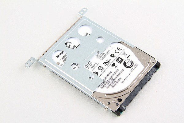 Dell-Vostro-5480-Disassembly-8-600x400
