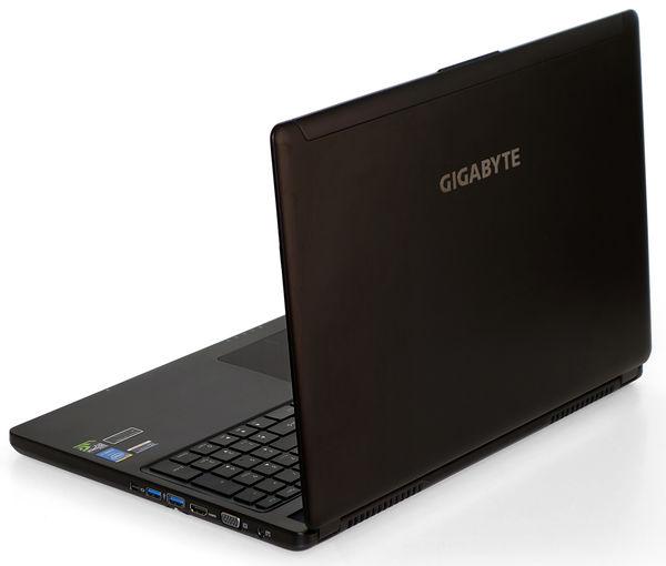 Gigabyte_P35X-v3_lid_w_600