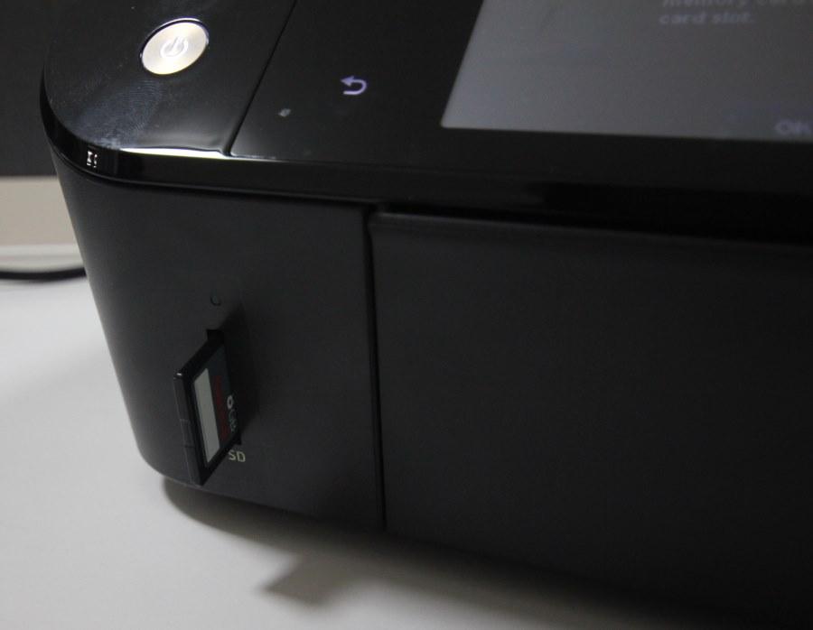 HP Deskjet 4515-2