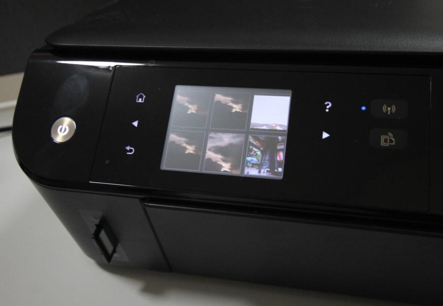 HP Deskjet 4515-3