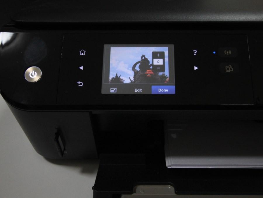 HP Deskjet 4515-4