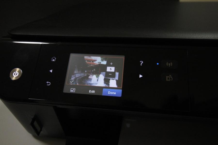 HP Deskjet 4515-8
