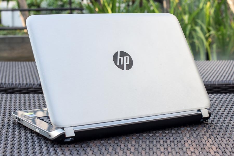 HP X2-16