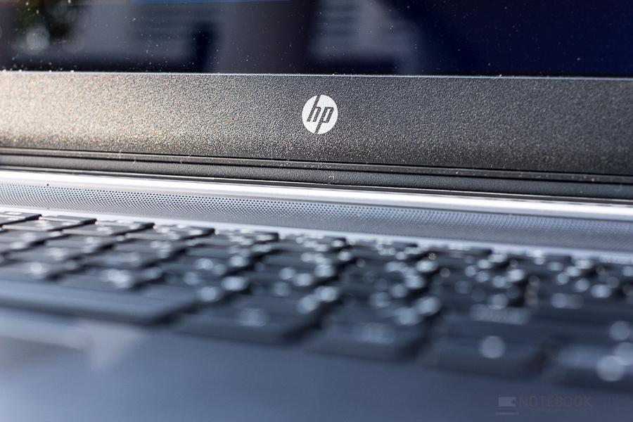 HP X2-26