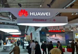 ความลับของ Huawei ประจำปีนี้ถูกเปิดเผย ซึ่งรวมไปถึงแผนการที่จะปล่อยนาฬิกา Android Wear
