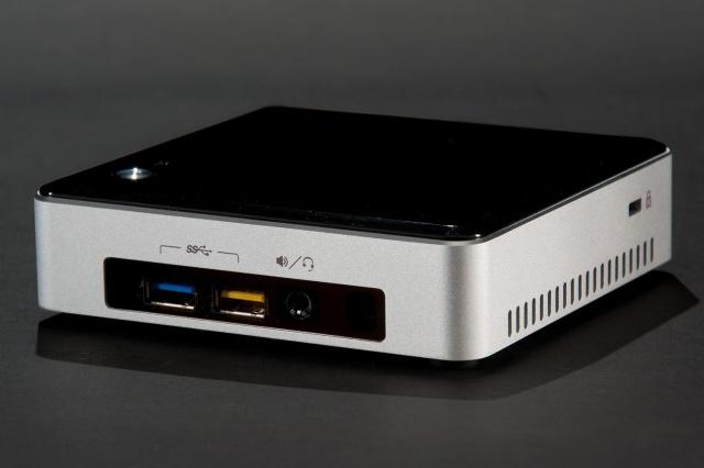 Intel-NUC (2)