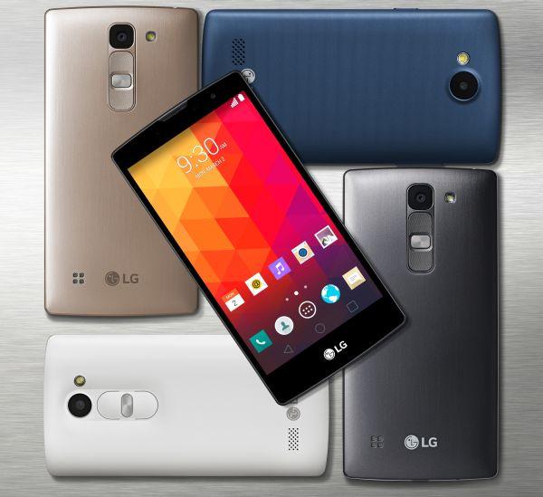 LG-mid-range-phones-2
