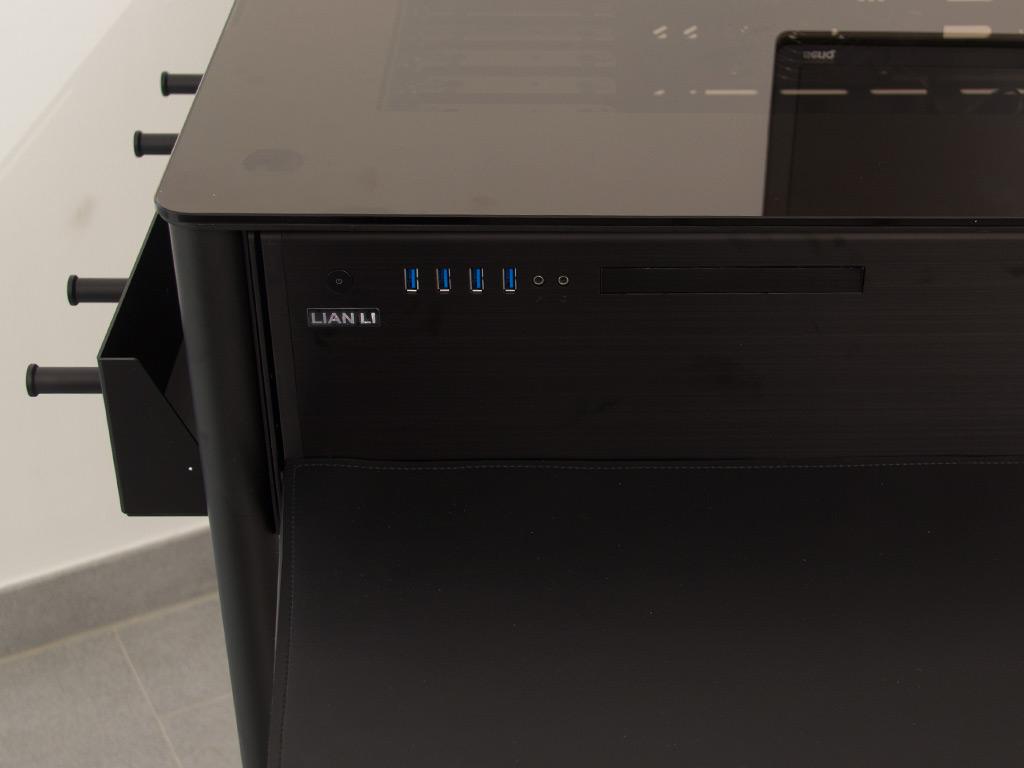 LIANLI-DK02X (5)
