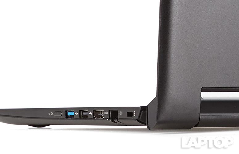 Lenovo Edge 15 (10)