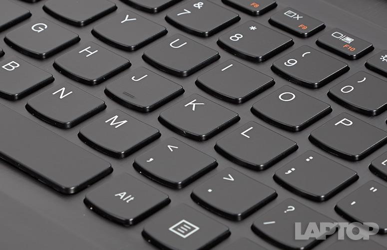 Lenovo Edge 15 (9)