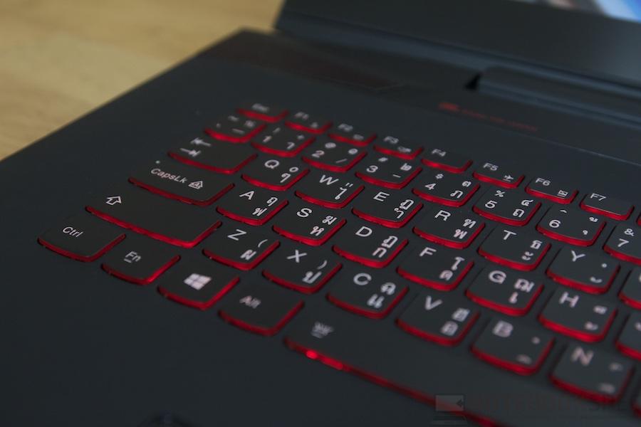 Lenovo G7070 Review 019
