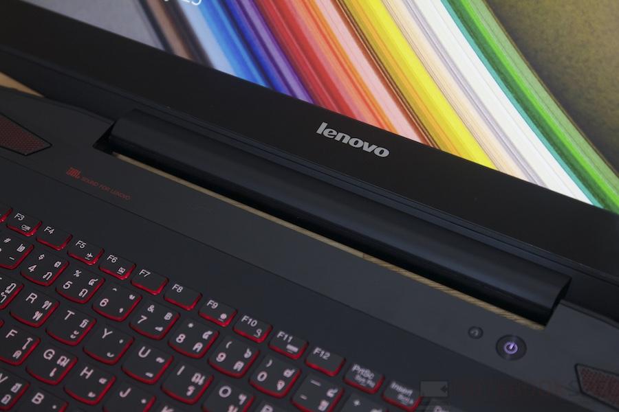 Lenovo G7070 Review 021