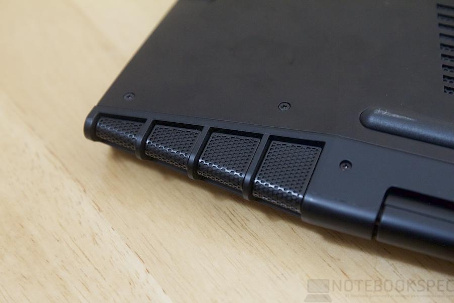 Lenovo G7070 Review 025