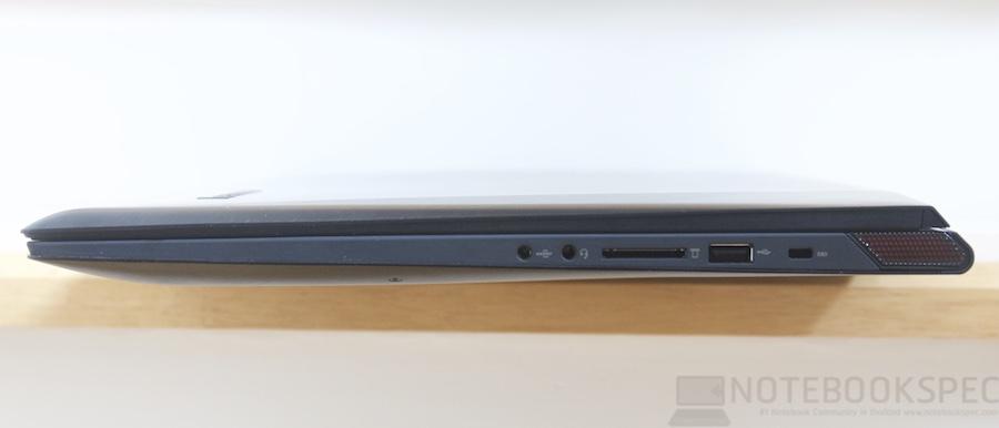 Lenovo G7070 Review 026