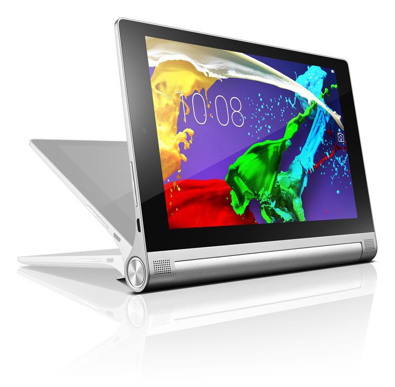 Lenovo Yoga Tablet 2 (Medium)