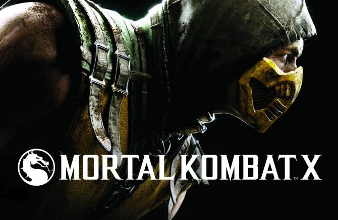 MortalKombatX_KeyArt_