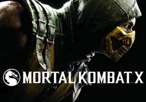 Mortal Kombat X เปิดสเปคที่ต้องการแล้ว เอาลื่น i7-3770,8GB,GTX 660,HDD 40GB