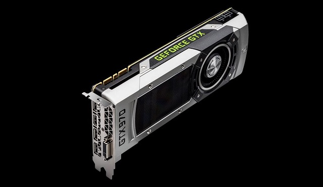 NVIDIA-GeForce-GTX-970 600