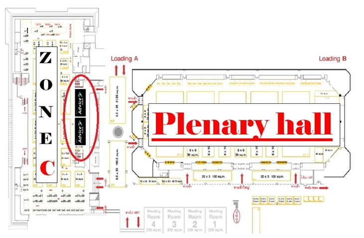 Plan TME1 2015