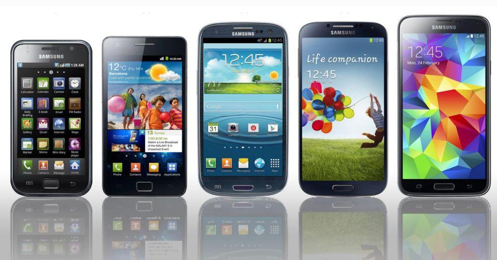 Samsung-Galaxy-S5-Vergleich2