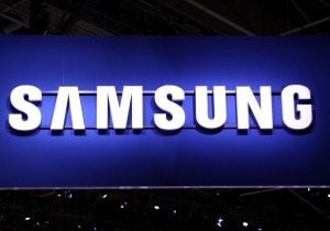 รายการ Samsung เตรียมเปิดตัวแท็บเล็ตใหม่ Galaxy Tab A และ Tab A Plus