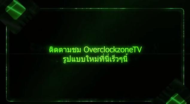 Screenshot (11)