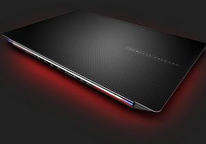 [Preview] HP Omen สุดยอด Gaming Notebook ที่สุดของความแรง บาง เบา พรีเมียม และแตกต่าง