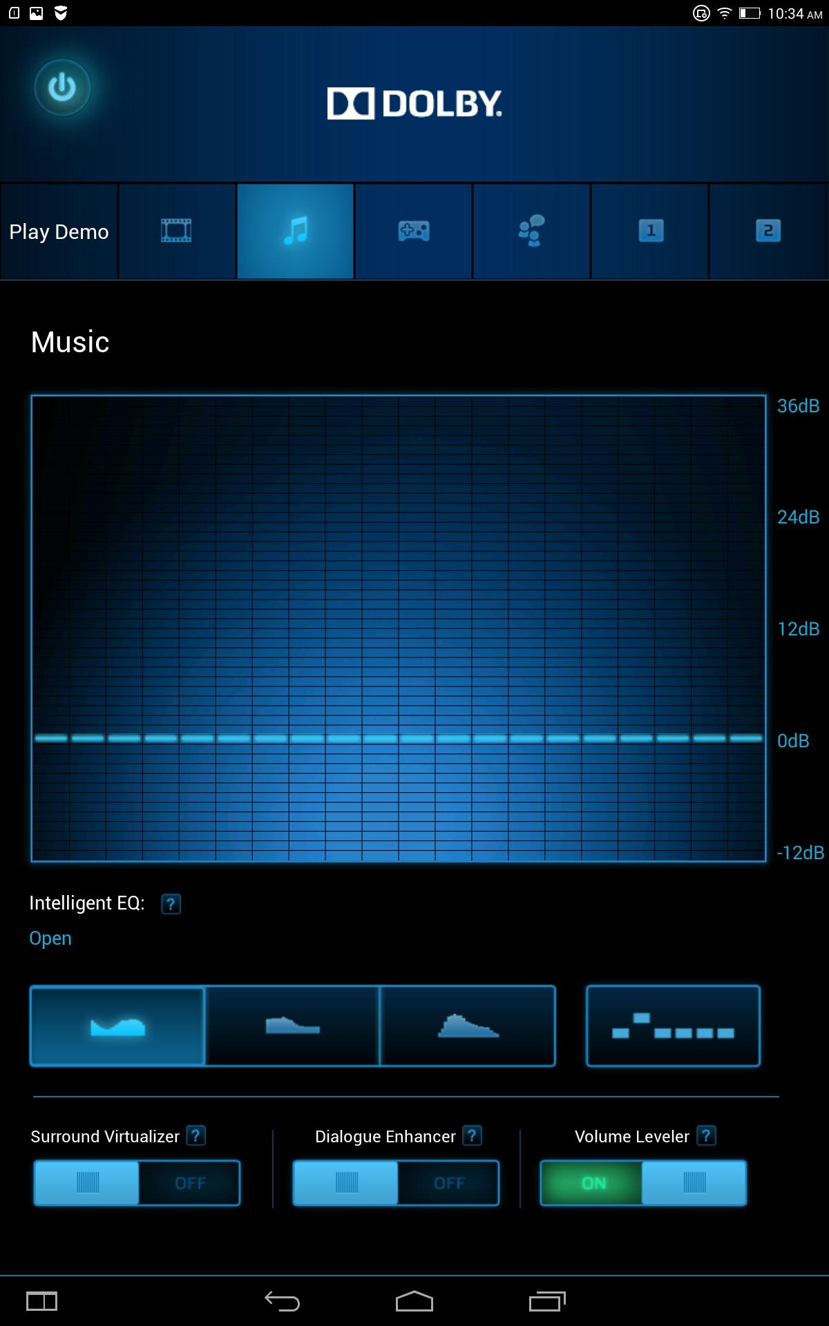 Screenshot_2015-02-06-10-35-00-806