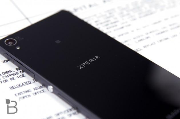 Sony-Xperia-Z3-3-630x419
