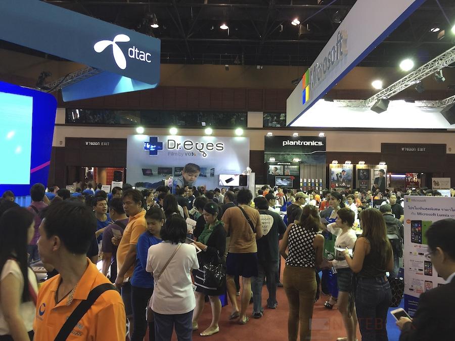 TME 2015 Promotion 017