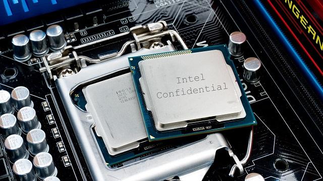 Unlocked Intel Skylake desktop CPUs arriving by Q3 this year 01 600