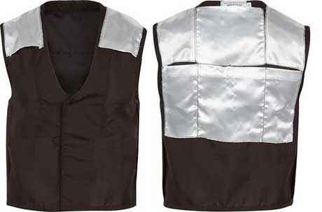 Waistcoat full of ice 02 600