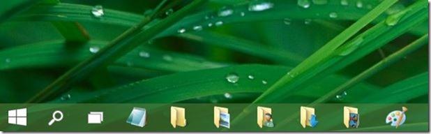 Windows 10 pin to taskbar (1)