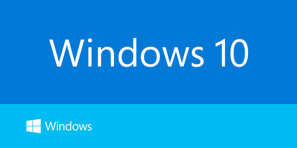 Windows 10 pin to taskbar (1)