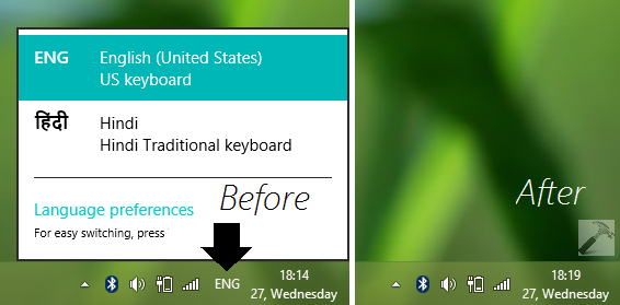 Windows 8 Language Indicator (1)