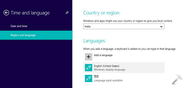 Windows 8 Language Indicator (2)