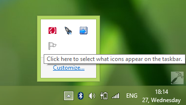 Windows 8 Language Indicator (3)