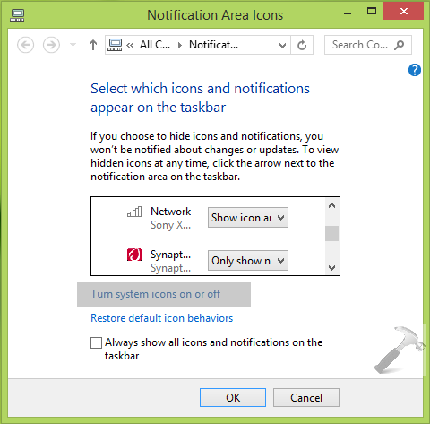 Windows 8 Language Indicator (4)