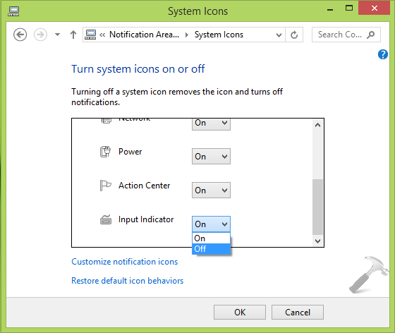Windows 8 Language Indicator (5)